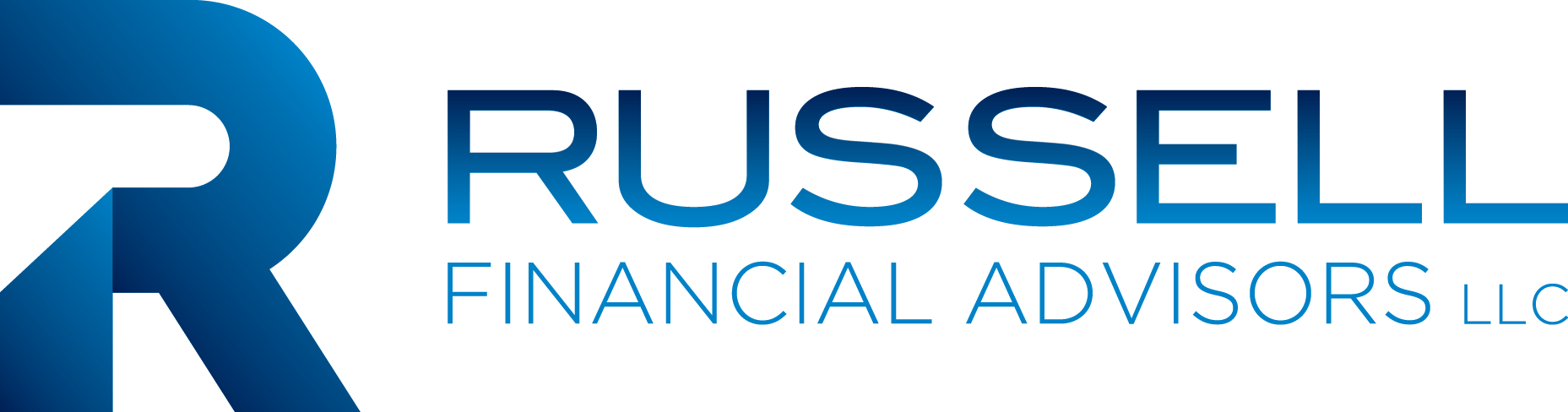 Russell Financial Advisors